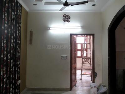Gallery Cover Image of 800 Sq.ft 2 BHK Independent Floor for buy in Sector 5 Rohini for 5000000