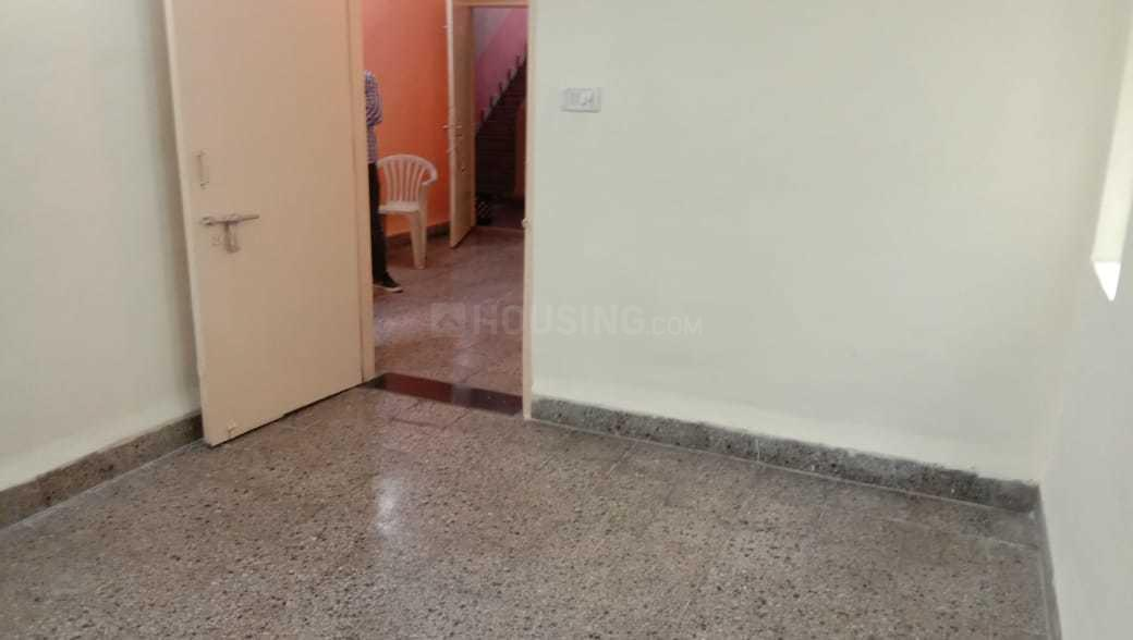 Bedroom Image of 2500 Sq.ft 3 BHK Independent House for buy in Nerul for 25000000