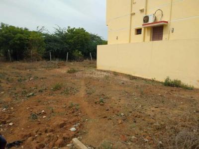 Gallery Cover Image of 2024 Sq.ft Residential Plot for buy in Nedunkundram for 4857600