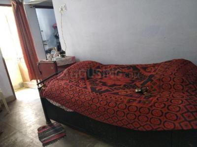 Gallery Cover Image of 430 Sq.ft 1 BHK Independent Floor for rent in Kabardanga for 10000