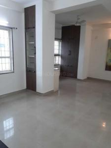 Gallery Cover Image of 1250 Sq.ft 2 BHK Apartment for buy in Madhanandapuram for 6000000