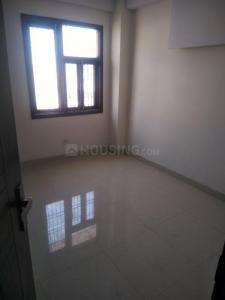 Gallery Cover Image of 630 Sq.ft 2 BHK Independent Floor for buy in Palam for 3000000