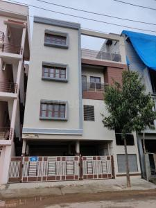 Gallery Cover Image of 3300 Sq.ft 4 BHK Independent House for buy in Doddabommasandra for 19000000