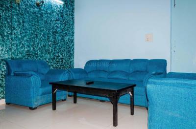 Living Room Image of PG 4643200 Mayur Vihar Phase 1 in Mayur Vihar Phase 1