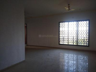 Gallery Cover Image of 1375 Sq.ft 3 BHK Apartment for rent in Mirchandani Gardens, Vasai West for 17000