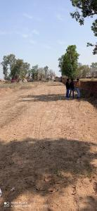 900 Sq.ft Residential Plot for Sale in Sector 11 Sohna, Gurgaon
