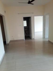Gallery Cover Image of 1050 Sq.ft 2 BHK Apartment for rent in Corporate Suncity Gloria, Carmelaram for 26000