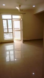 Gallery Cover Image of 1375 Sq.ft 3 BHK Apartment for rent in Gaursons Hi Tech 14th Avenue, Noida Extension for 12000