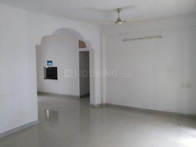 Gallery Cover Image of 1250 Sq.ft 3 BHK Apartment for rent in Karappakam for 21000