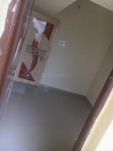 Gallery Cover Image of 650 Sq.ft 1 BHK Independent House for rent in Kharadi for 11000