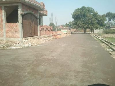 Gallery Cover Image of  Sq.ft Residential Plot for buy in Alambagh for 781000