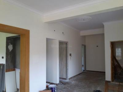 Gallery Cover Image of 1350 Sq.ft 3 BHK Independent Floor for buy in Shingapura for 9500000