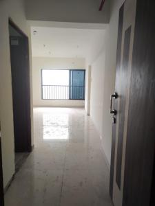 Gallery Cover Image of 1180 Sq.ft 3 BHK Apartment for buy in Chembur for 23000000