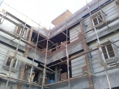 Gallery Cover Image of 780 Sq.ft 2 BHK Apartment for rent in Mahindra World City for 8000