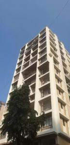 Gallery Cover Image of 1200 Sq.ft 2 BHK Apartment for rent in Dadar West for 120000