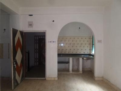 Gallery Cover Image of 610 Sq.ft 1 BHK Apartment for buy in Garia for 1700000