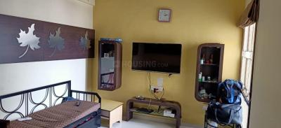 Gallery Cover Image of 2250 Sq.ft 4 BHK Apartment for rent in Bopal for 30000