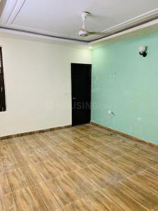 Gallery Cover Image of 1660 Sq.ft 3 BHK Independent House for buy in Satvik Developers Faridabad Homes, Sector 42 for 7565000