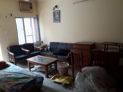 Gallery Cover Image of 1150 Sq.ft 2 BHK Independent House for rent in Sector 26 for 20000