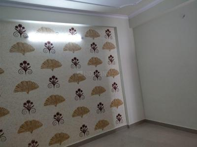 Gallery Cover Image of 1400 Sq.ft 3 BHK Independent House for buy in Bambala for 3000000