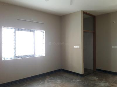 Gallery Cover Image of 1250 Sq.ft 2 BHK Apartment for rent in Rajajinagar for 25000