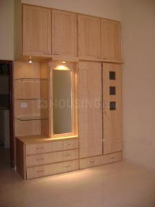 Gallery Cover Image of 2201 Sq.ft 3 BHK Villa for rent in Purva Parkridge, Mahadevapura for 49000