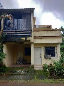 Gallery Cover Image of 1640 Sq.ft 2 BHK Independent House for buy in Prathemesh Vighnaharta Enclave, Shilottar Raichur for 8000000