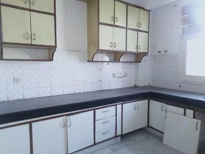 Gallery Cover Image of 1200 Sq.ft 2 BHK Apartment for rent in Sector 12 Dwarka for 22000