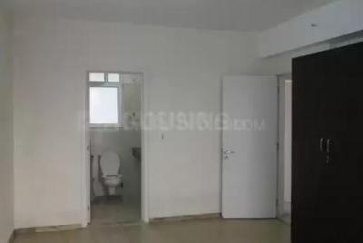 Gallery Cover Image of 2079 Sq.ft 3 BHK Apartment for buy in DLF Gardencity, Semmancheri for 20000000