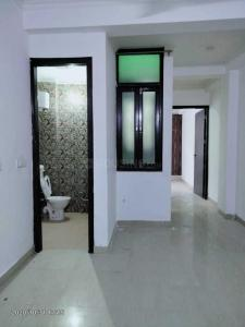 Gallery Cover Image of 900 Sq.ft 2 BHK Apartment for rent in Chhattarpur for 12500