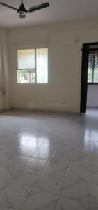 Gallery Cover Image of 984 Sq.ft 2 BHK Apartment for rent in Santacruz East for 48000