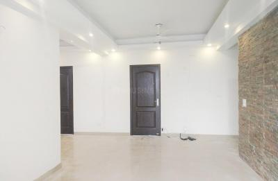 Gallery Cover Image of 2600 Sq.ft 4 BHK Apartment for rent in Sector 46 for 38000