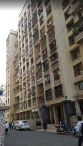 Gallery Cover Image of 975 Sq.ft 2 BHK Apartment for buy in Kalyan East for 7700000