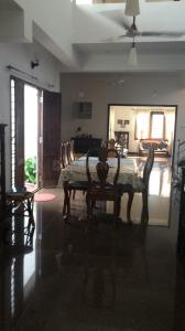Gallery Cover Image of 4750 Sq.ft 4 BHK Independent House for buy in Injambakkam for 40000000