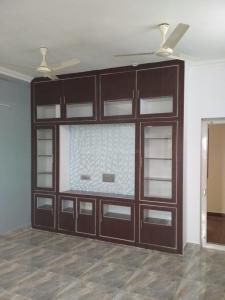 Gallery Cover Image of 3260 Sq.ft 4 BHK Independent House for buy in Vandalur for 13200000