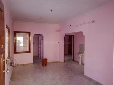 Gallery Cover Image of 1100 Sq.ft 2 BHK Independent House for rent in Hosur for 9000