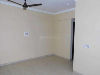 Gallery Cover Image of 600 Sq.ft 1 BHK Apartment for rent in Chembur for 27000