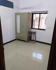 Gallery Cover Image of 1200 Sq.ft 2 BHK Apartment for rent in Santacruz West for 45000