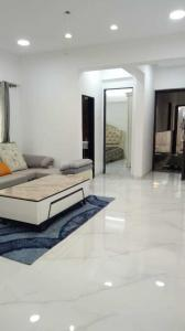 Gallery Cover Image of 710 Sq.ft 2 BHK Apartment for buy in A Kumar Vastu Pinnacle, Borivali West for 16500000
