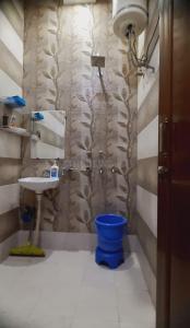 Bathroom Image of Khannas PG in Jhilmil Colony
