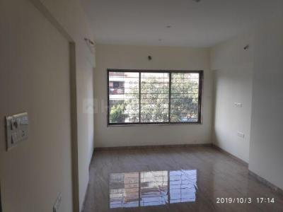 Gallery Cover Image of 800 Sq.ft 2 BHK Apartment for buy in Bhandup West for 12000000