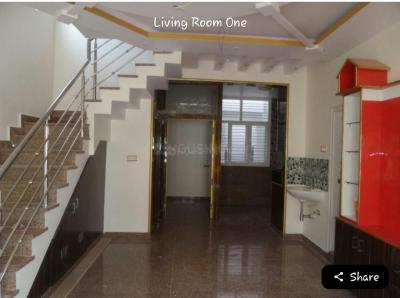 Gallery Cover Image of 1800 Sq.ft 4 BHK Independent House for buy in Kengeri Satellite Town for 9800000