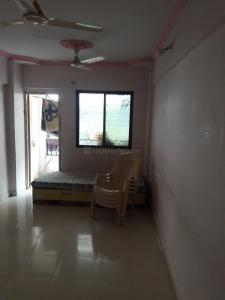 Gallery Cover Image of 1051 Sq.ft 2 BHK Apartment for buy in Gunjan for 1600000