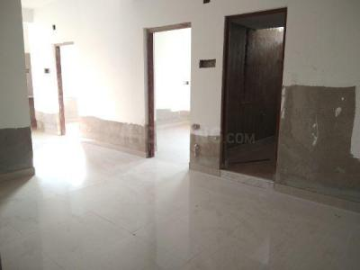 Gallery Cover Image of 748 Sq.ft 2 BHK Apartment for buy in Shivalika 14 Apartment, Sodepur for 1628000