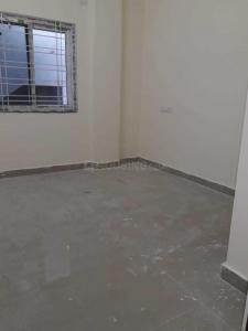 Gallery Cover Image of 390 Sq.ft 1 RK Apartment for rent in Ameerpet for 5000
