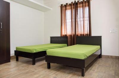 Bedroom Image of Narayana Nest in Brookefield