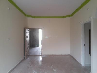 Gallery Cover Image of 550 Sq.ft 1 BHK Apartment for rent in Kaggadasapura for 17000