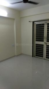 Gallery Cover Image of 960 Sq.ft 2 BHK Apartment for rent in Lunkad Akash Tower, Pimple Nilakh for 18000