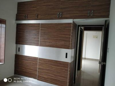 Gallery Cover Image of 1220 Sq.ft 2 BHK Apartment for buy in Whitefield for 5600000