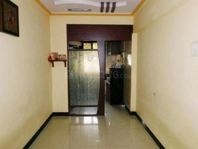 Gallery Cover Image of 880 Sq.ft 2 BHK Apartment for rent in Chembur for 26000